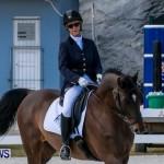 Horses Dressage Bermuda, May 3 2014-9