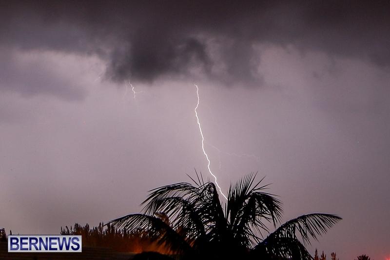 Lightning Bermuda, May 25 2014-4