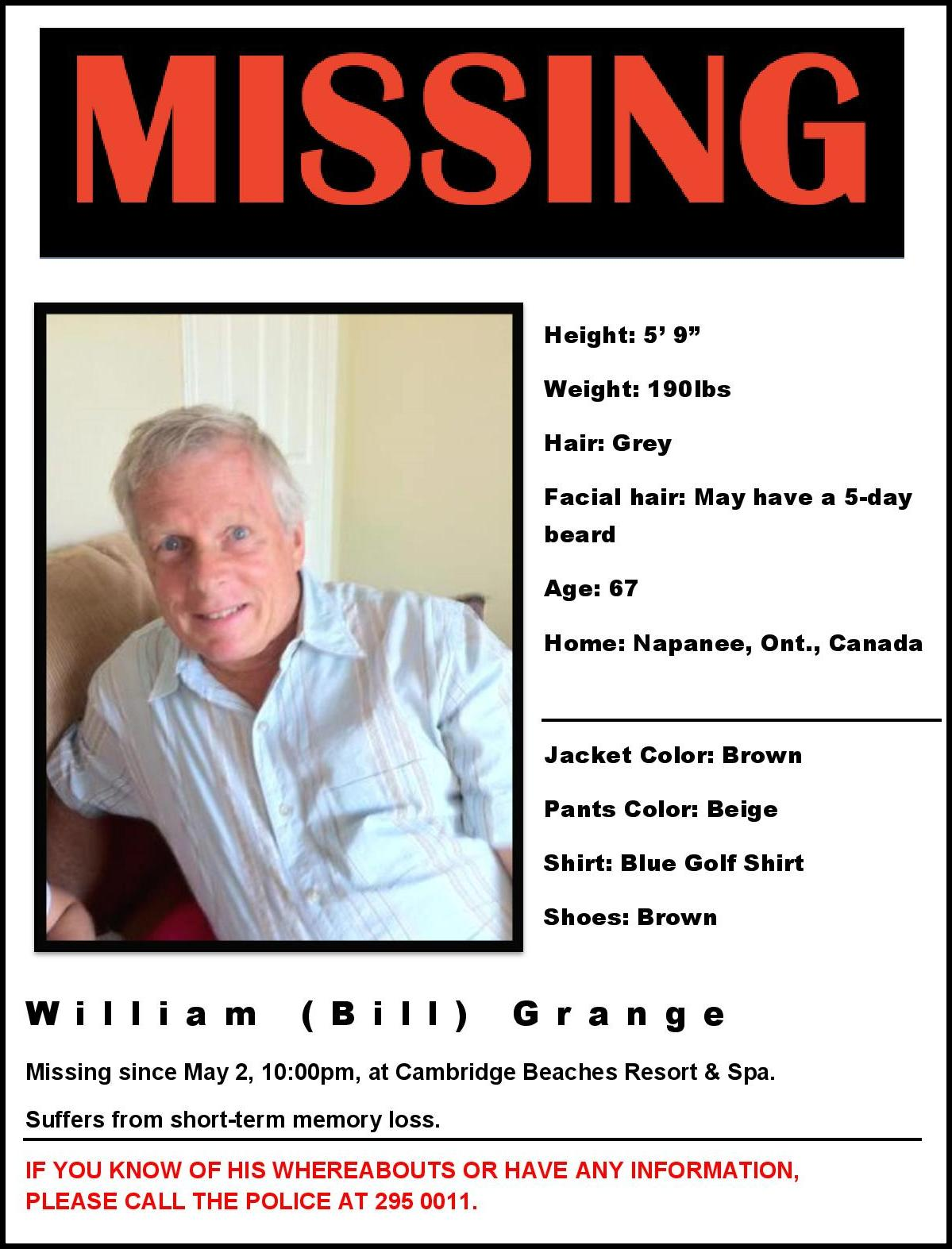 MISSING_Wiliam Bill Grange-page-002