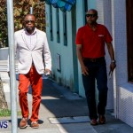 One Bermuda Alliance, May 17 2014-20