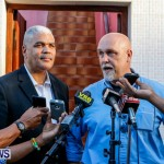 One Bermuda Alliance, May 17 2014-36