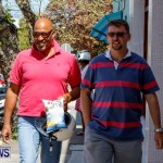 One Bermuda Alliance, May 17 2014-6