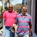 One Bermuda Alliance, May 17 2014-7