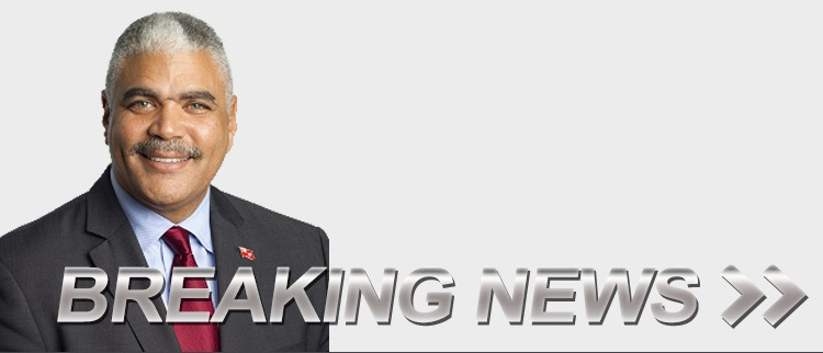 Premier-breaking news