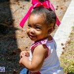 Teen Pregnancy Prevention Month Bermuda, May 7 2014-8
