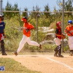 YAO Youth Baseball Bermuda, May 3 2014-12