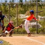 YAO Youth Baseball Bermuda, May 3 2014-17
