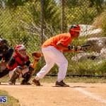 YAO Youth Baseball Bermuda, May 3 2014-2