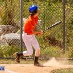 YAO Youth Baseball Bermuda, May 3 2014-23