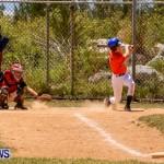 YAO Youth Baseball Bermuda, May 3 2014-25