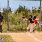 YAO Youth Baseball Bermuda, May 3 2014-29