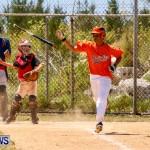 YAO Youth Baseball Bermuda, May 3 2014-3