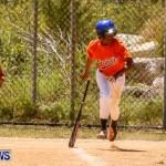 YAO Youth Baseball Bermuda, May 3 2014-36