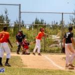 YAO Youth Baseball Bermuda, May 3 2014-38