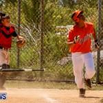 YAO Youth Baseball Bermuda, May 3 2014-40