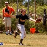 YAO Youth Baseball Bermuda, May 3 2014-41