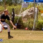 YAO Youth Baseball Bermuda, May 3 2014-42