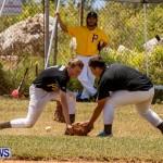 YAO Youth Baseball Bermuda, May 3 2014-43