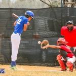 YAO Youth Baseball Bermuda, May 3 2014-45