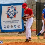 YAO Youth Baseball Bermuda, May 3 2014-46