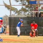 YAO Youth Baseball Bermuda, May 3 2014-47