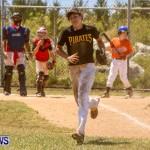 YAO Youth Baseball Bermuda, May 3 2014-5