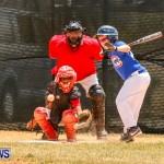 YAO Youth Baseball Bermuda, May 3 2014-51