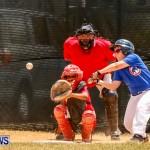 YAO Youth Baseball Bermuda, May 3 2014-55