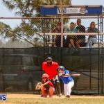 YAO Youth Baseball Bermuda, May 3 2014-56