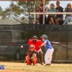 YAO Youth Baseball Bermuda, May 3 2014-57