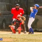YAO Youth Baseball Bermuda, May 3 2014-62