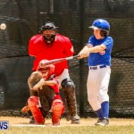 YAO Youth Baseball Bermuda, May 3 2014-64