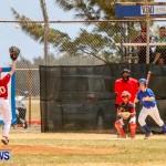 YAO Youth Baseball Bermuda, May 3 2014-66