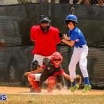 YAO Youth Baseball Bermuda, May 3 2014-69