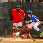 YAO Youth Baseball Bermuda, May 3 2014-70