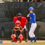 YAO Youth Baseball Bermuda, May 3 2014-72