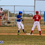 YAO Youth Baseball Bermuda, May 3 2014-77