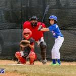 YAO Youth Baseball Bermuda, May 3 2014-79
