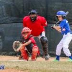 YAO Youth Baseball Bermuda, May 3 2014-80