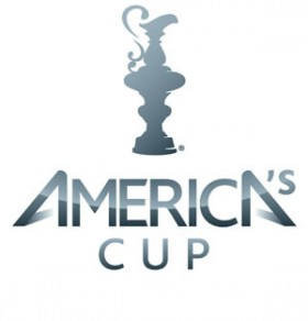 americas_cup_gen (1)