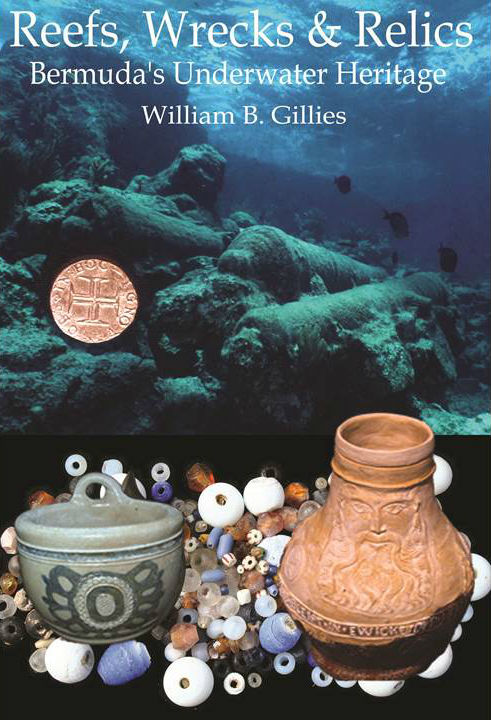 reefs-wrecks-relics-poster
