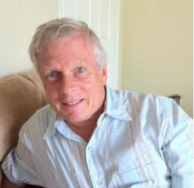 william grange missing in bermuda