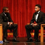 Alpha Beautillion Bermuda, June 8 2014-34