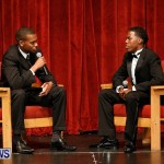 Alpha Beautillion Bermuda, June 8 2014-35
