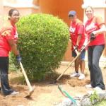 Aon Global Service Day (1)