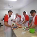 Aon Global Service Day (3)