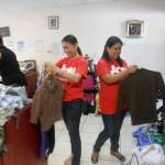 Aon Global Service Day (9)