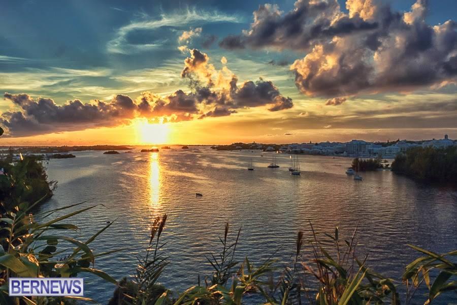 Bermuda-morning-sunset-generic-221e121