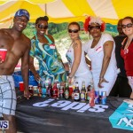 Canada Day BBQ Bermuda, June 28 2014-12