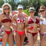 Canada Day BBQ Bermuda, June 28 2014-29